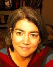 Melissa Parlier
